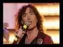 Валерий Леонтьев ГЮЛЬЧАТАЙ Концерт Лучшие песни 2004 HD