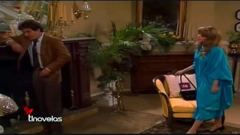 Дикая Роза-30 серия