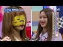 [ENG SUB] [EP4 Cut] Super Junior vs Oh My Girl! : SuperJuniorTv S2