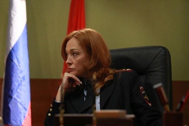 Виктория ТАРАСОВА: Аверина не заменит даже Ален Делон!