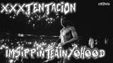 XXXTENTACION - #ImSippinTeaInYoHood(Music Video) // Riverdale