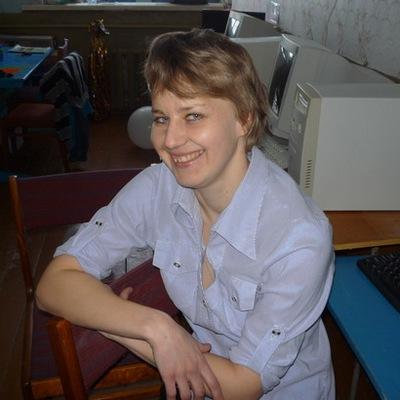 Ольга Язева