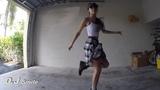 Shuffle Dance Electro &amp House - Bass Music Mix 2016 (Part 5)