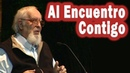 Al encuentro contigo Padre Ignacio Larrañaga