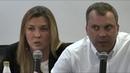 Сколько платят и где берут украинцев - Скабеева и Попов раскрывают тайны 60 минут