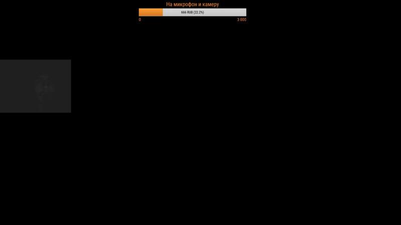 Counter-Strike Global Offensive (CS GO) Дигл, армор, ГДЕ ХАЕШКА dimtuss original