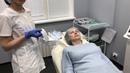 Биоревитализация препаратом Juvederm Hydrate - обзор процедуры в ДасКлиник
