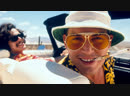 Страх и Ненависть в Лас-Вегасе / Fear and Loathing in Las Vegas (1998) А. Наследников MrRose