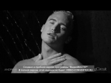 Andrew Christian - Liquid Dreams _ Not Giving Up On Love (1)