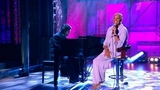 Dionne Warwick – What the World Needs Now Is Love