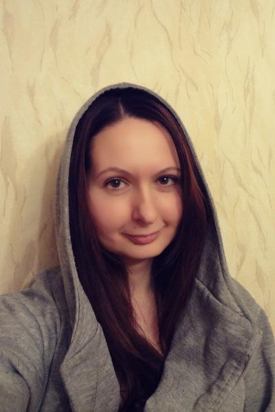 Vitalia Romanova