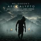 James Horner альбом Apocalypto (Score)