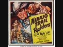 Navajo Trail Raiders (1949)