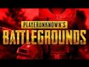 Celloffan Paket PlayerUnknown's Battlegrounds PUBG