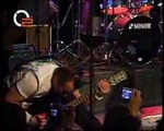Слот - Хаос live on O2тв