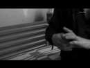 V-s.mobiТюрьма Студия Шура новый клип. Шансон 2015 год