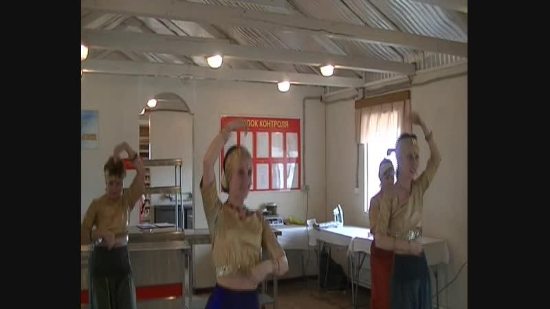 Очарованные флейтой Оксана Лозовая Светлана Колодина Тамара Шур Лидия Юрченко