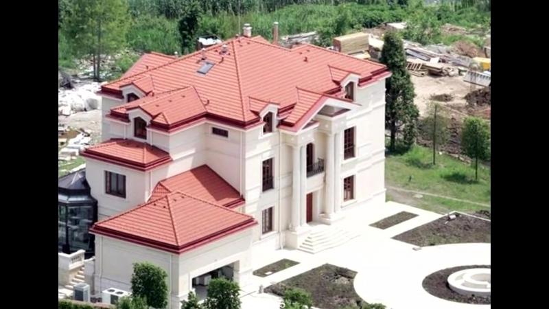 Cei mai bogati parlamentari din Romania