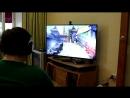 10 минусов жизни с геймером