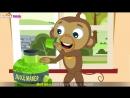 02 Apple Song EW 2 FH 3 FR START GEX A 1 online video