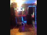 Ангелина Миронова — Live
