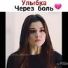__aida_999_ video