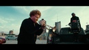 Too Many Zooz - Car Alarm Official Video