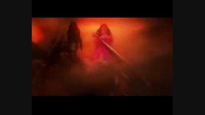 Откровение Невеста Зверь и Вавилон