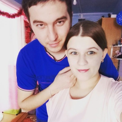 Виктория Летяева