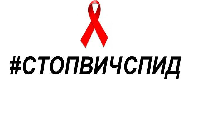 Прими участие во Всероссийской информационной акции «Должен знать»