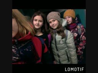 Lomotif_23-дек.-2018-12031610.mp4