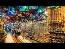 Цены в Шарм эль Шейхе Египет дешевые сувениры и фрукты едем в Старый Город