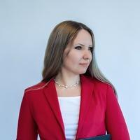 Ксения Солар