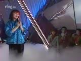 ANEKA - Little Lady (1981)