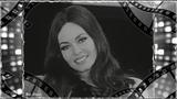The amazing french actress Michele Mercier