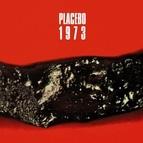 Placebo альбом 1973