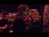 Abigail &amp Daisy - live @ Black Wire, 13 February 2017