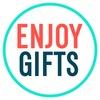 Enjoygifts   Бизнес-сувениры и подарки