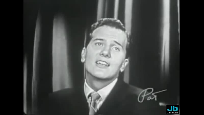 Pat_Boone_-_Love_Letters_In_The_Sand_640x480