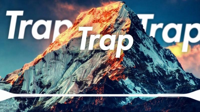 BASE DE TRAP SIN COPYRIGHT | USO LIBRE 59 (by. Wazz Music)