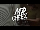 MR.CHEEZ IN THE MIX PROMO VIDEO MIX SUMMER 2018