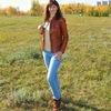 Viktoria Latysh