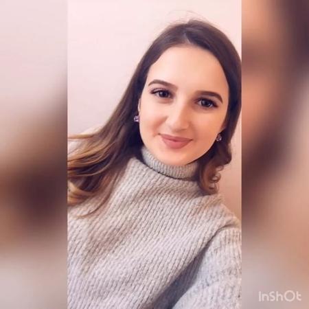 Sw_kristina video