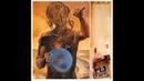 P L J Band Armageddon 1982 Full Album Listen