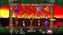 Super Safari Video Slot Review ONLINE918KISS
