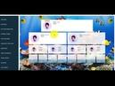 Обзор личного кабинета и процесс регистрации в Инфо Океане