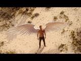 Lucifer - Wish I Had an Angel - Nightwish