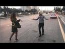 Девушка Танцует Просто Первоклассно 2019 Чеченски Ловзар Лезгинка С Красавицей Из Баку ALISHKA NURAY