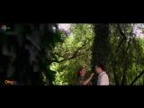 Альберт Комаров — До рассвета