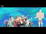 [RUS SUB] BTS - IDOL (Feat. Nicki Minaj)